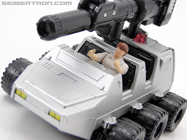 Transformers Masterpiece Spike Witwicky (Image #44 of 60)