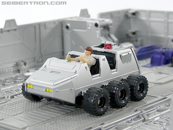Transformers Masterpiece Spike Witwicky (Image #51 of 60)