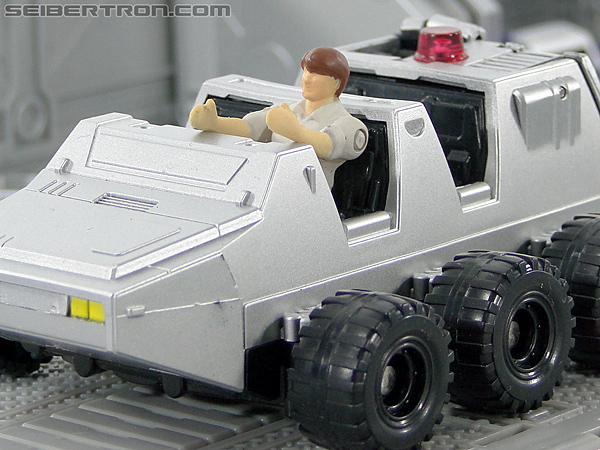Transformers Masterpiece Spike Witwicky (Image #52 of 60)