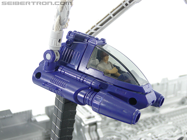 Transformers Masterpiece Spike Witwicky (Image #57 of 60)