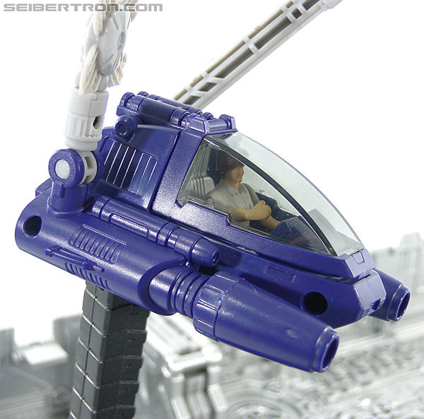 Transformers Masterpiece Spike Witwicky (Image #58 of 60)