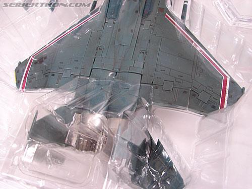 Transformers Masterpiece Starscream (MP-03) (Image #29 of 280)