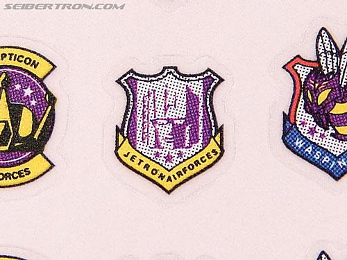 Transformers Masterpiece Starscream (MP-03) (Image #44 of 280)