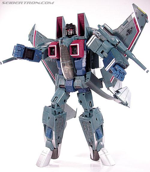 Transformers: Starscream e Thundercracker  (ovvero come la concorrenza fa bene ad un prodotto) R_starscream164