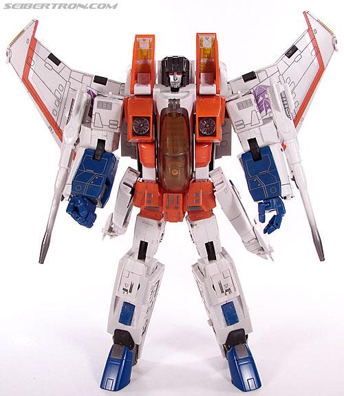 Transformers: Starscream e Thundercracker  (ovvero come la concorrenza fa bene ad un prodotto) R_starscreamhasbro113