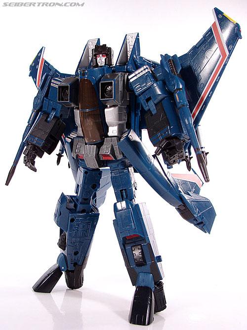 Transformers: Starscream e Thundercracker  (ovvero come la concorrenza fa bene ad un prodotto) R_thundercracker142