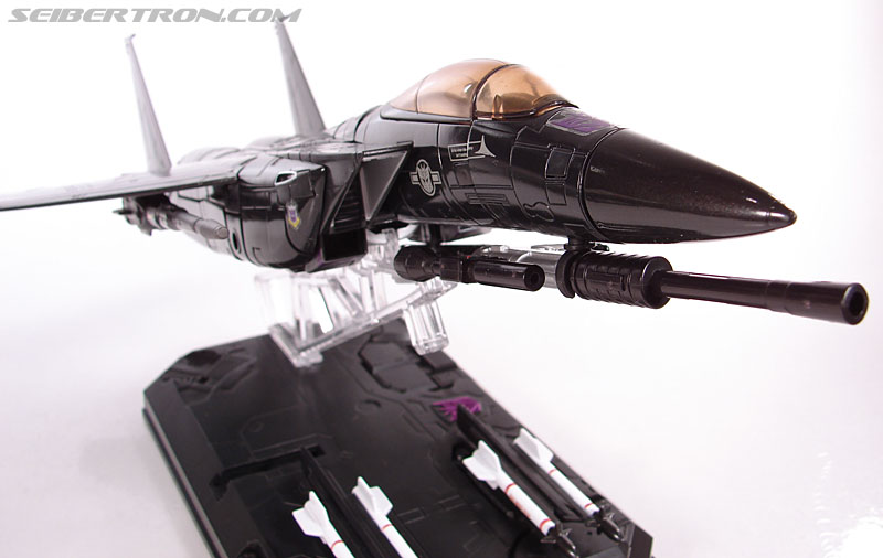 Transformers Masterpiece Skywarp (MP-06) (Image #69 of 207)