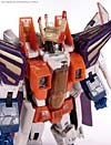 Transformers Masterpiece Starscream - Image #5 of 62