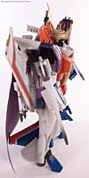 Transformers Masterpiece Starscream - Image #9 of 62