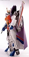 Transformers Masterpiece Starscream - Image #13 of 62