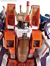 Transformers Masterpiece Starscream - Image #45 of 62