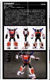 Transformers Masterpiece Exhaust - Image #22 of 352