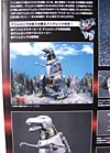 Transformers Masterpiece Grimlock (MP-08) (Grimlock)  - Image #13 of 278