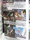 Transformers Masterpiece Grimlock (MP-08) (Grimlock)  - Image #36 of 278
