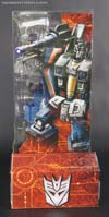 Transformers Masterpiece Thundercracker - Image #17 of 185