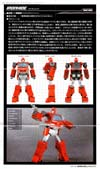 Transformers Masterpiece Ironhide - Image #29 of 263
