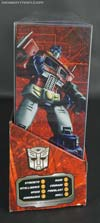 Transformers Masterpiece Optimus Prime (MP-10) - Image #13 of 268