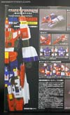 Transformers Masterpiece Star Saber - Image #11 of 249