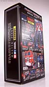 Transformers Masterpiece Convoy (MP-01) (Optimus Prime (MP-01))  - Image #14 of 109