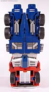 Transformers Masterpiece Convoy (MP-04) (Optimus Prime (MP-04))  - Image #48 of 263