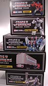 Megatron (MP-05) - Transformers Masterpiece - Toy Gallery - Photos 25 - 64