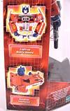 Transformers Masterpiece Optimus Prime (20th Anniversary) - Image #10 of 179