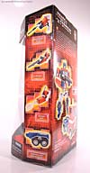 Transformers Masterpiece Optimus Prime (20th Anniversary) - Image #15 of 179