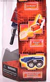 Transformers Masterpiece Optimus Prime (20th Anniversary) - Image #17 of 179