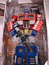 Transformers Masterpiece Optimus Prime (20th Anniversary) - Image #30 of 179