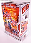 Transformers Masterpiece Optimus Prime (20th Anniversary DVD) - Image #10 of 183