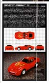 Transformers Masterpiece Road Rage - Image #27 of 187