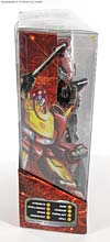 Transformers Masterpiece Rodimus Prime - Image #7 of 303
