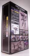 Transformers Masterpiece Skywarp (MP-06) - Image #13 of 207