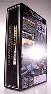 Transformers Masterpiece Starscream (MP-03) - Image #17 of 280