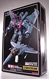 Transformers Masterpiece Starscream (MP-03) - Image #18 of 280