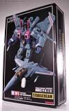 Transformers Masterpiece Starscream (MP-03) - Image #18 of 280