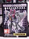 Starscream (MP-03) - Transformers Masterpiece - Toy Gallery - Photos 25 - 64