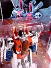 Transformers Masterpiece Starscream - Image #26 of 225