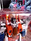 Transformers Masterpiece Starscream - Image #27 of 225