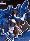 Transformers Masterpiece Thundercracker (MP-07) - Image #2 of 214