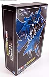 Transformers Masterpiece Thundercracker (MP-07) - Image #3 of 214