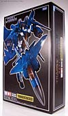 Transformers Masterpiece Thundercracker (MP-07) - Image #16 of 214