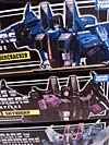 Transformers Masterpiece Thundercracker (MP-07) - Image #25 of 214