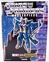 Transformers Masterpiece Thundercracker (MP-07) - Image #30 of 214