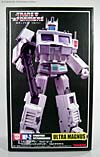 Transformers Masterpiece Ultra Magnus (MP-02) - Image #1 of 216