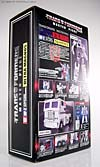 Transformers Masterpiece Ultra Magnus (MP-02) - Image #15 of 216