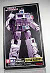 Transformers Masterpiece Ultra Magnus (MP-02) - Image #18 of 216