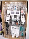 Transformers Masterpiece Ultra Magnus (MP-02) - Image #21 of 216