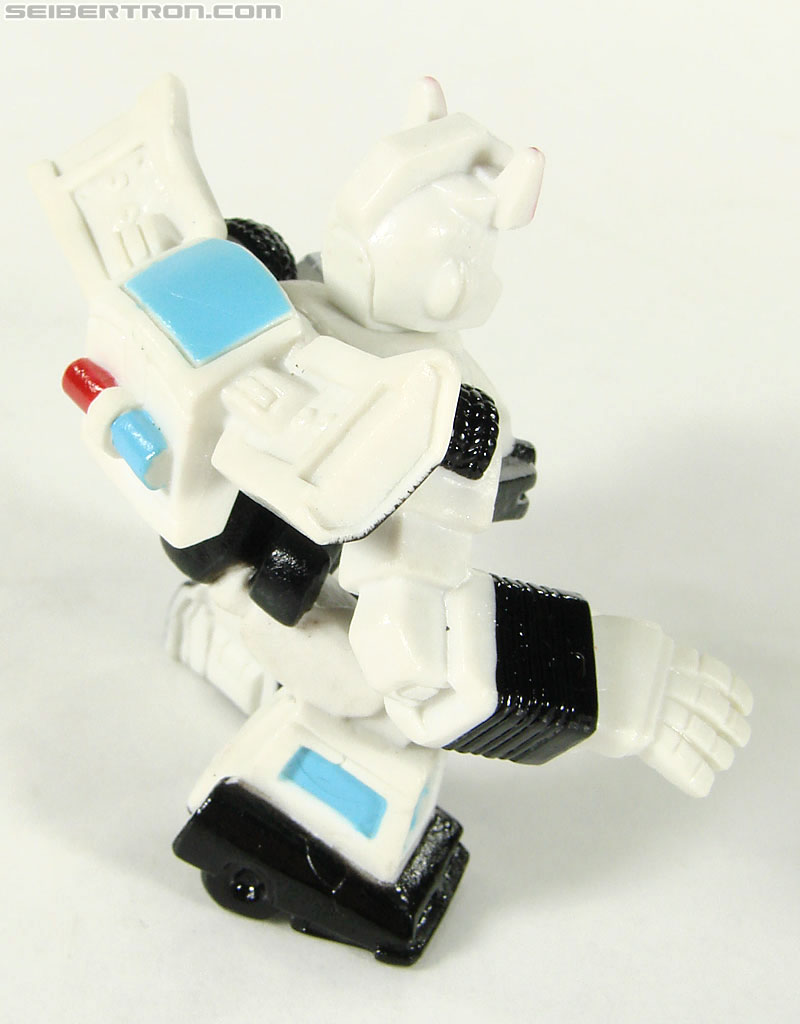 Transformers Robot Heroes Prowl (G1) (Image #9 of 48)