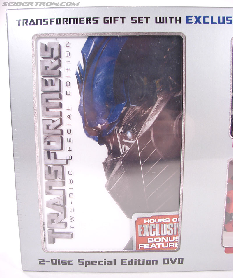Transformers Robot Heroes Cliffjumper (Movie) (Image #2 of 46)